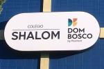 shalom-img-08860A0A754A-F93E-EBC4-FC39-A19CBBD73AF4.jpg